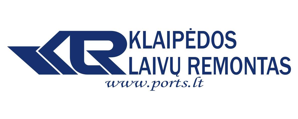 Klaipėdos laivų remontas